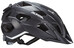Alpina Yedon City Helm black reflective